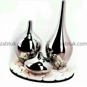 مدل گلدان سالونگ